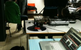 Stage Deejaying 27 Octobre 2012 (4)