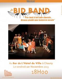 bhv_bid_band2