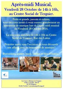 apres-midi-musical-28-10-2016